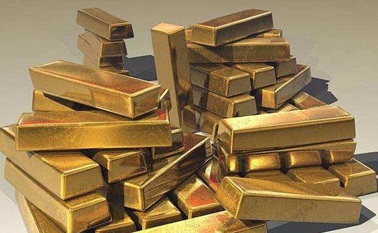 美国黄金交易平台要更好吗?