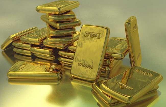 黄金交易市场有四方面保障放心选!