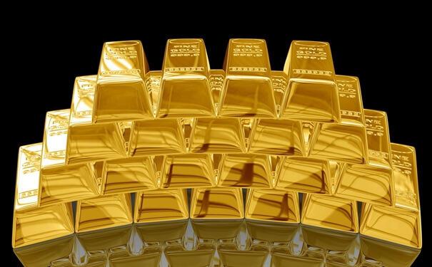 黄金买卖平台该怎么选择