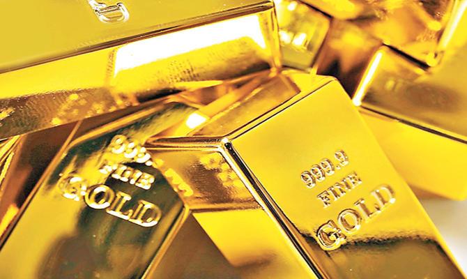现货白银投资和现货黄金投资有哪些区别