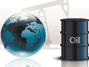 原油交易软件下载,做好这几步是关键