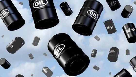 原油暴涨暴跌情况的出现,应该如何认识这一现象?