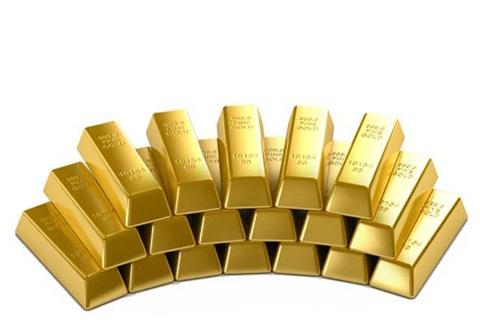 有关黄金交易的小知识