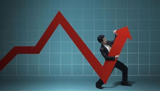 股票指数和分析方法