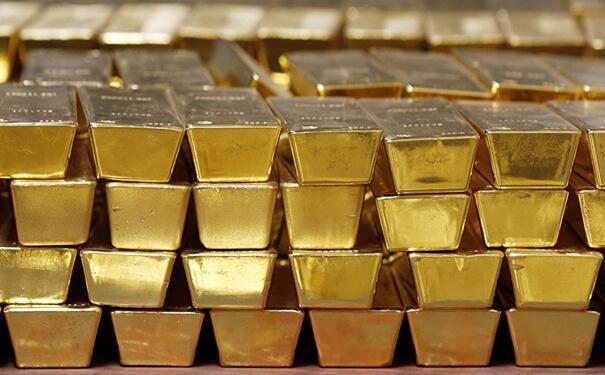 黄金开户交易的有关事项
