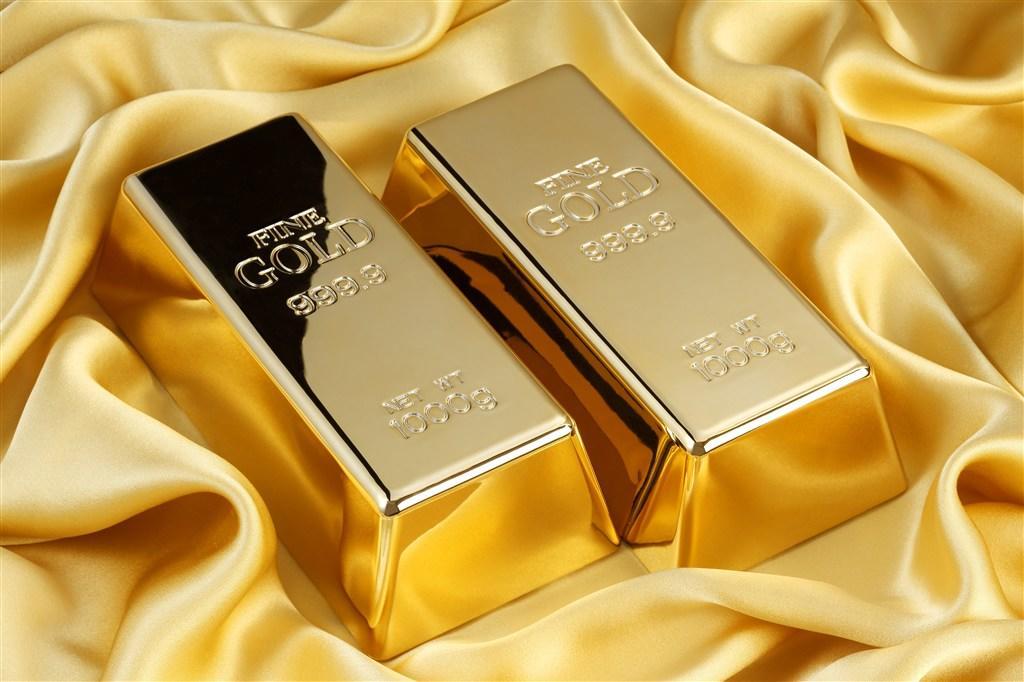 新手投资纸黄金需要注意什么?