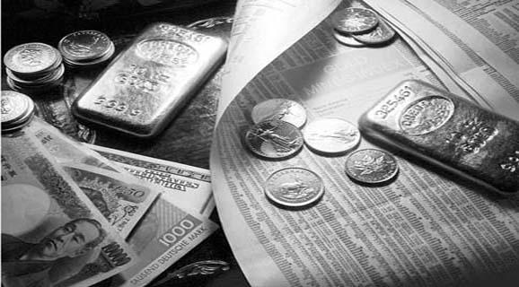 现货白银交易怎么开户?要了解哪些知识?