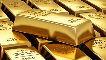 现货黄金开户都需要哪些证件?