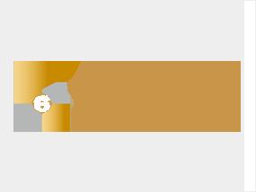 铸博皇御是投资黄金的信赖之选