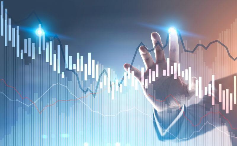 股指期货套利有哪几种?