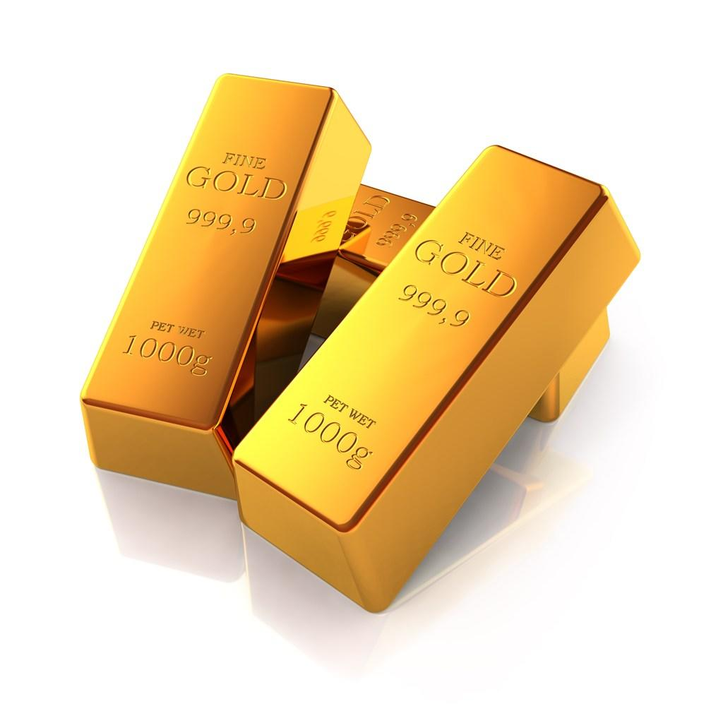 黄金短线交易技巧是什么