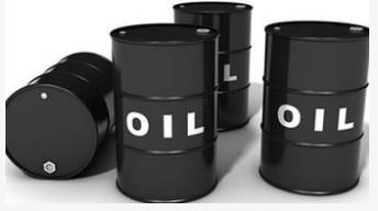 今日原油价格引发的思考