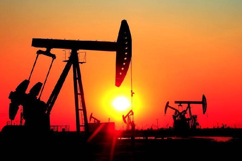 投资者知道多少国际原油期货价格变动的因素