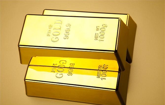 贵金属交易趋势线如何看