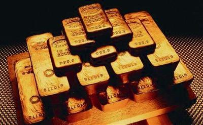 黄金免费开户需要注意的事项有哪些?