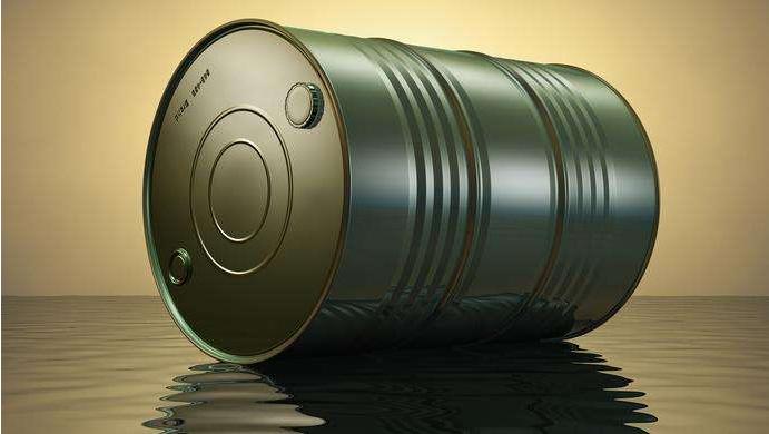 轻质原油是指的什么?如何做投资?