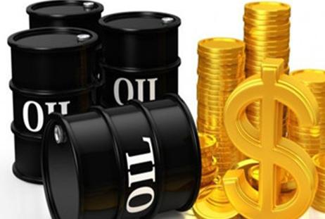 原油现货交易平台满足哪几方面更优质?