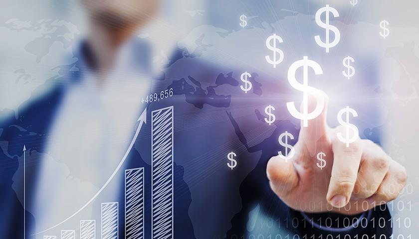 现货交易技巧:投资现货之前,先要了解这些
