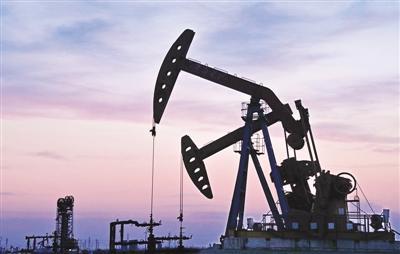 国际原油价格查询,正规原油平台上面更准确!