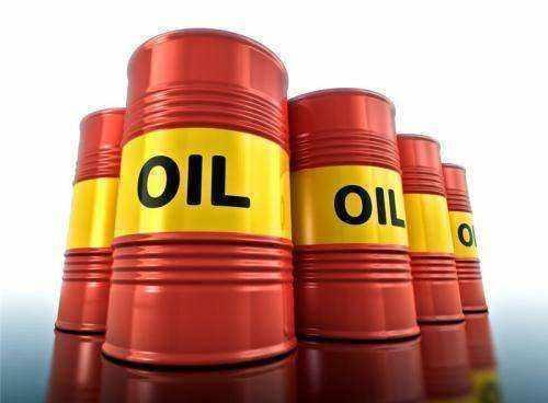 原油期货怎么开户