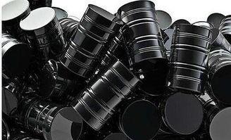 原油交易平台排行榜,从哪几方面来看高性价比?