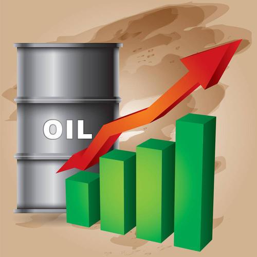 新人投资者如何做石油交易?