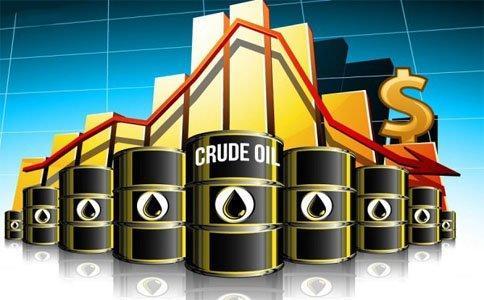 原油库存数据的重要性