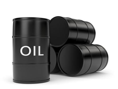 原油期货交易平台的现状