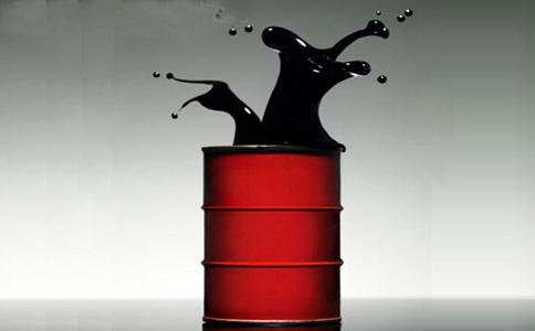 详谈原油怎么炒