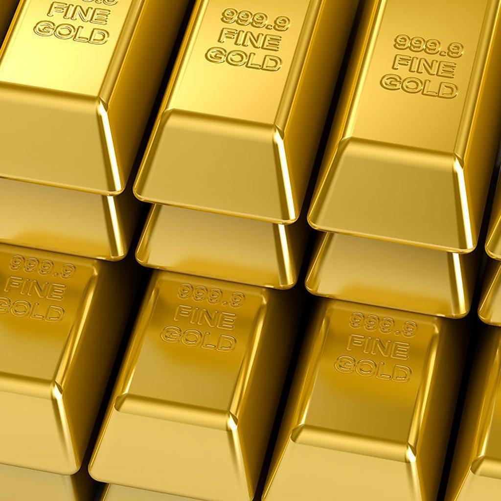 黄金投资策略有哪些