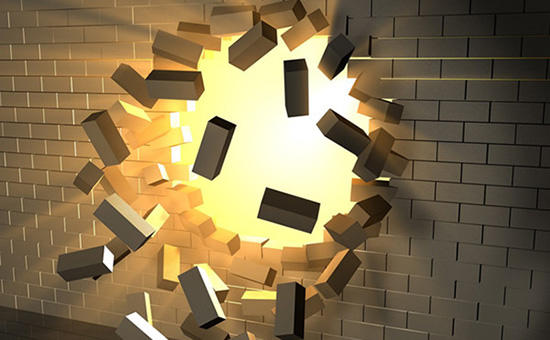 正规的贵金属投资平台有哪些特点