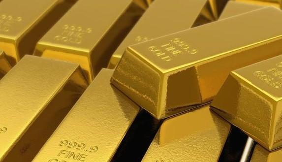 纸黄金价格走势图有哪些,如何进行基本面分析?