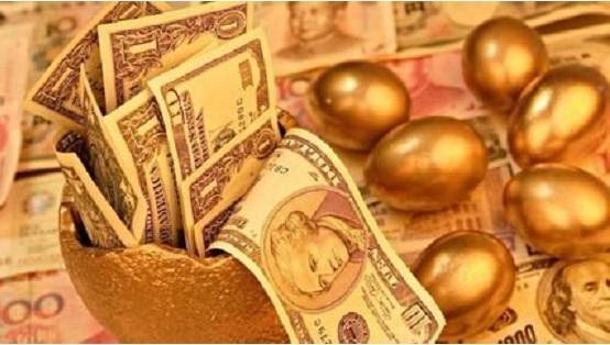 黄金外汇交易平台如何进行选择?