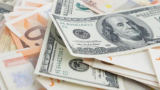 外汇交易有哪些技巧?