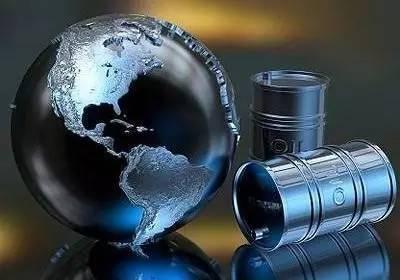 原油交易时间对投资者的影响有多少?