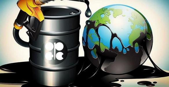 原油期货行情该如何操作
