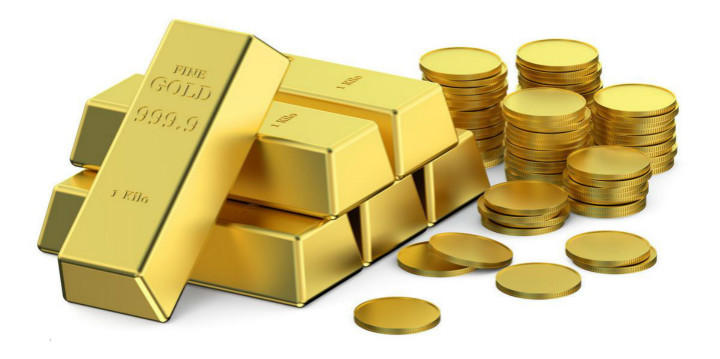 贵金属理财产品的投资有哪些门槛?