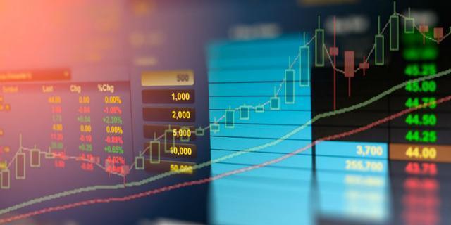 道琼斯工业平均指数是指的什么意思?如何投资其期货?