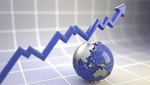 股指期货软件都具有哪些特点?