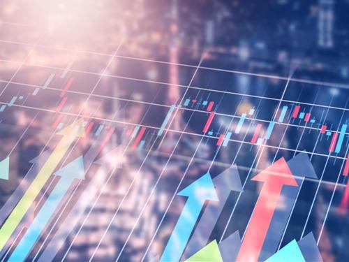 关于股指期货软件下载要避开的风险