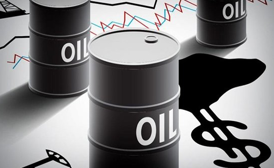 原油正规交易平台该如何分辨?