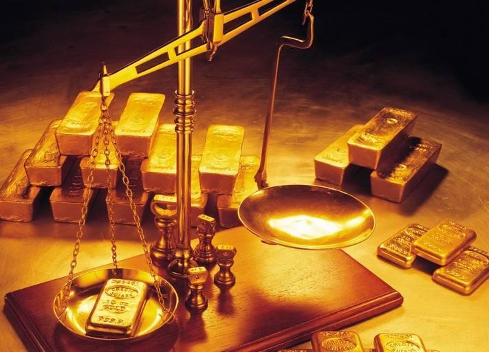 黄金交易在哪开户比较好?