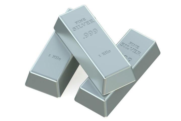 今日现货白银,投资有哪些必须要运用的技巧!