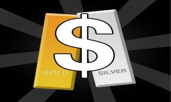 黄金白银投资如何才能够有效规避风险?