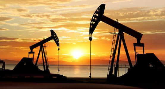 原油直播室喊单能够确保方向的准确性吗?
