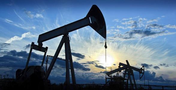 今日原油价格走势直接影响到投资者的方向