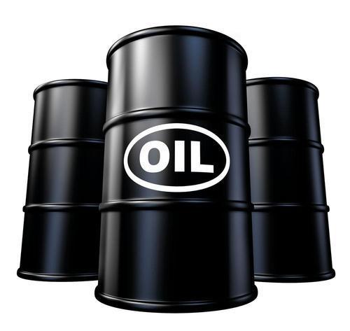 eia原油库存数据该如何分析?