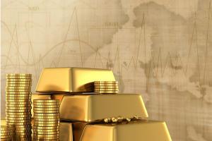 纸黄金走势如何进行分析?