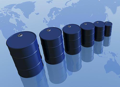 影响原油走势的因素