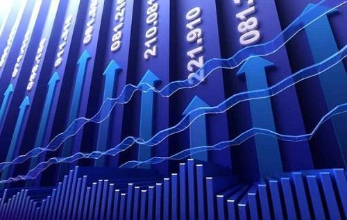 股指期货平台应该怎么看?